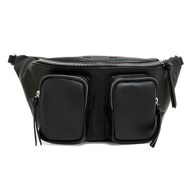Esprit Belt Bag