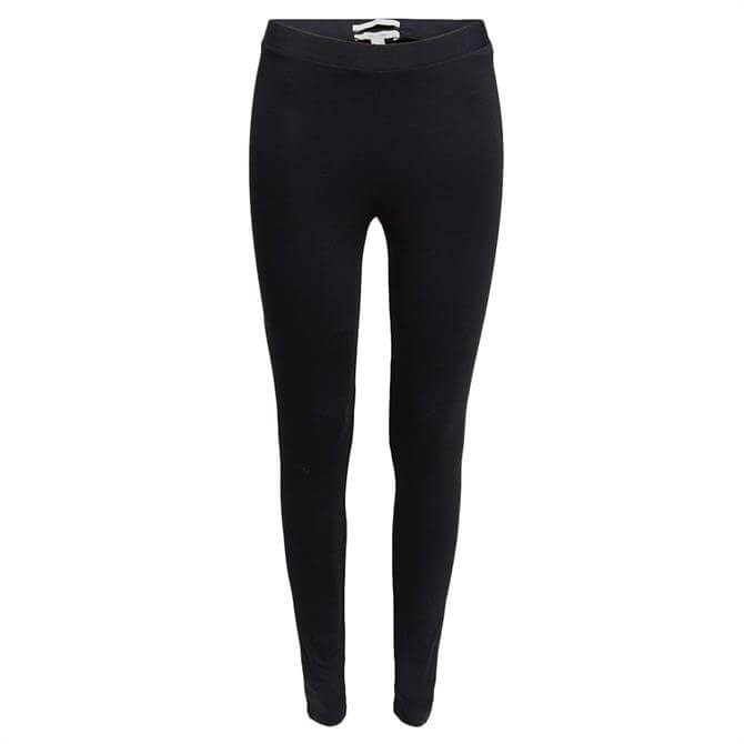 Esprit Organic Cotton Leggings