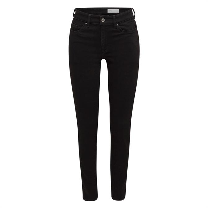 Esprit Organic Cotton Skinny Jeans