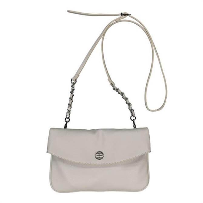 Esprit Regina Chain Shoulder Bag