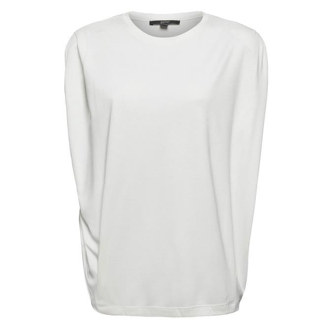 Esprit Relaxed T-Shirt