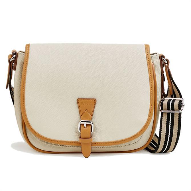 Esprit Susie T Saddle Bag