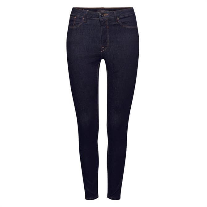 Esprit Shaping Skinny Jeans