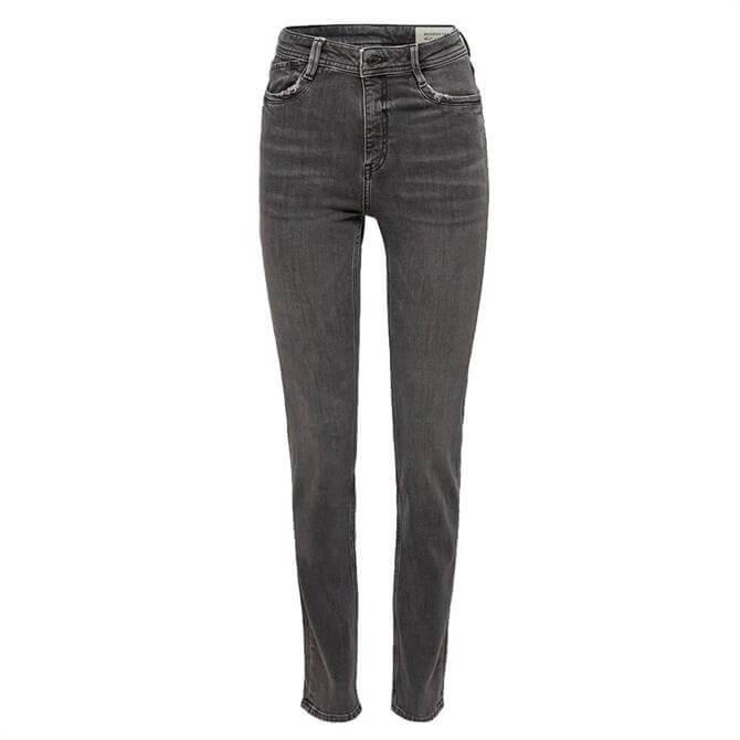 Esprit Stretch Girlfriend Jeans