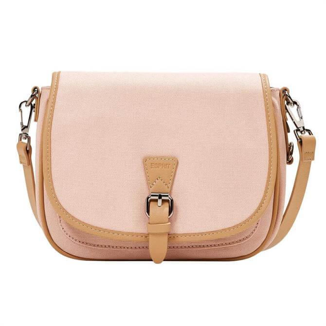 Esprit Susie Cross Body Bag