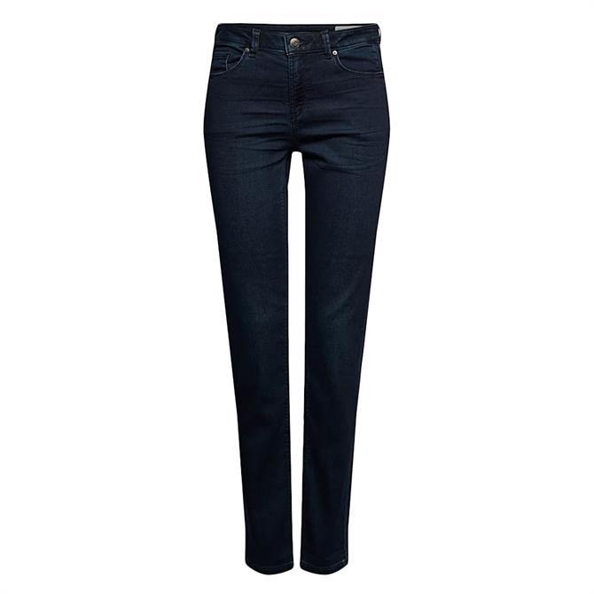 Esprit Tracksuit Bottom Jeans