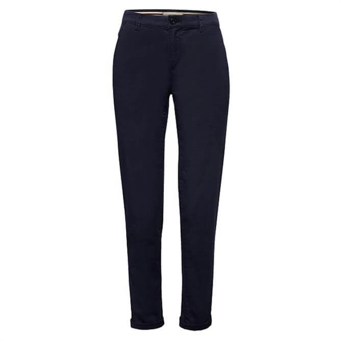 Esprit Stretch Chinos with Lycra Xtra Life