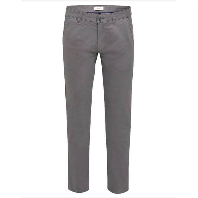 Esprit Stretch Trousers with COOLMAX