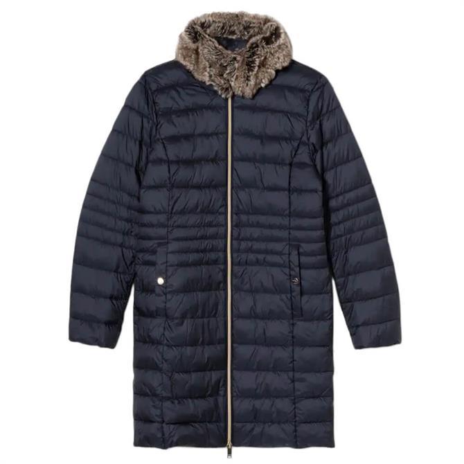 Esprit Women Coat