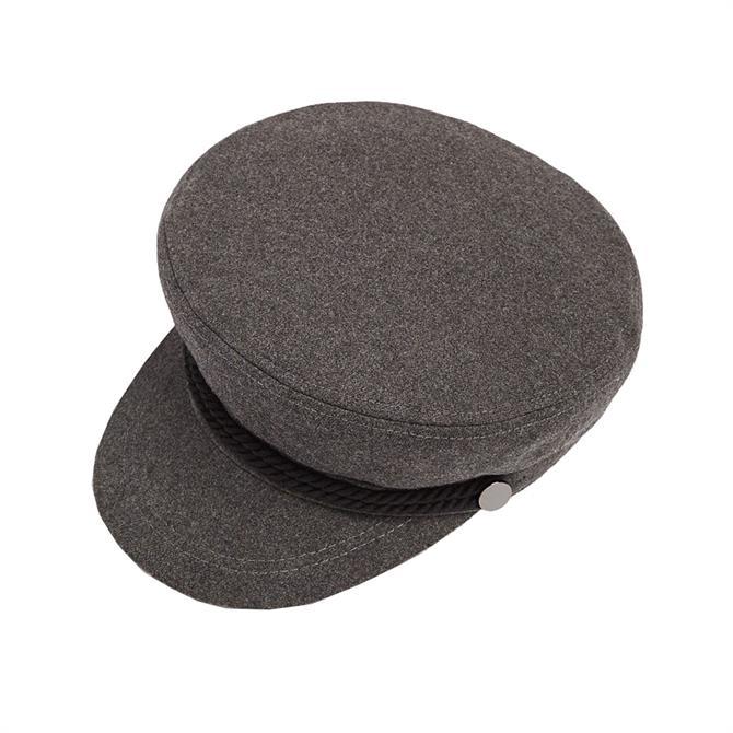Esprit Winter Cap