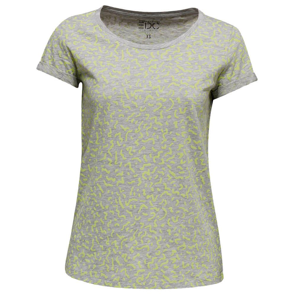 ESPRIT Womens T-Shirt