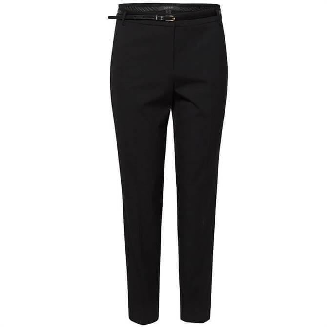 Esprit Newport Stretch Slim Tailored Trousers