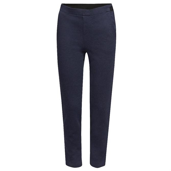Esprit Easy Jersey Sport Trousers