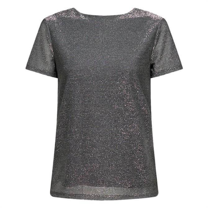 Esprit Glittering T-Shirt