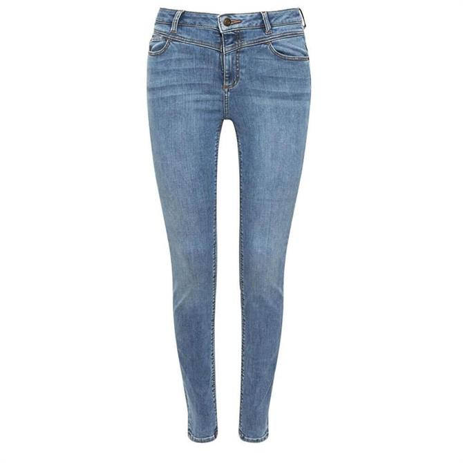 Esprit Figure Shaping Skinny Jeans