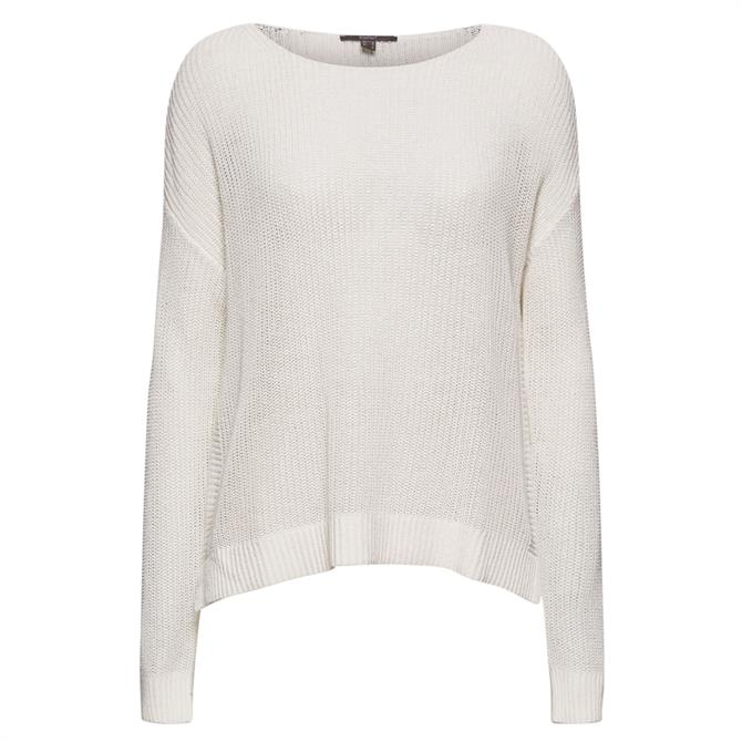 Sprit Airy Knit Jumper