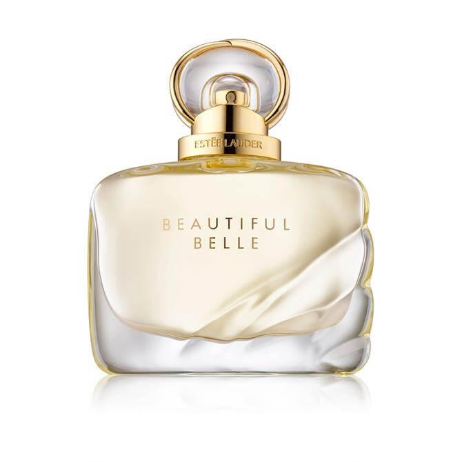 Estee Lauder Beautiful Belle Eau de Parfum Spray 30ml
