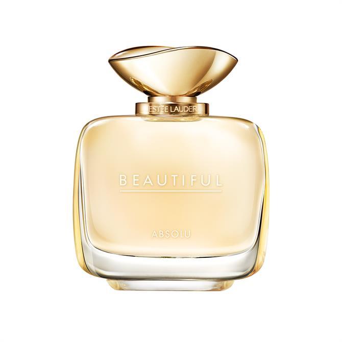 Estée Lauder Beautiful Absolu Eau de Parfum 50ml