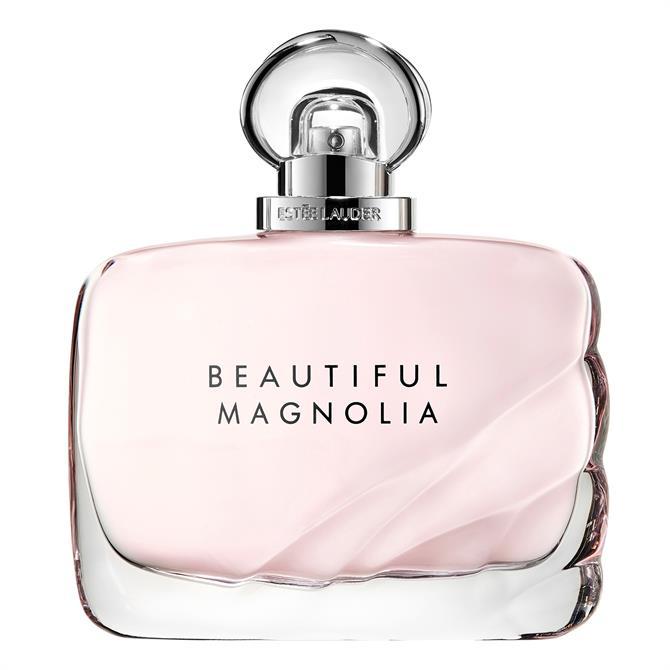 Estée Lauder Beautiful Magnolia Eau de Parfum Spray 50ml