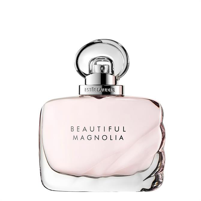 Estée Lauder Beautiful Magnolia Eau de Parfum Spray 100ml