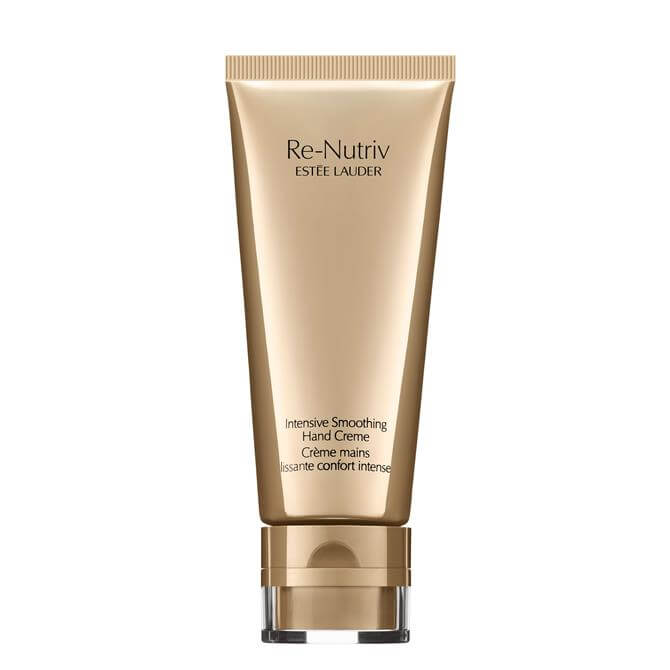Estée Lauder Re-Nutriv Intensive Smoothing Hand Creme 100ml