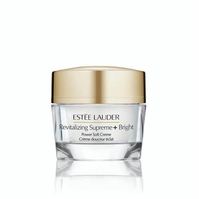 Estee Lauder Revitalizing Supreme+ Bright 50ml
