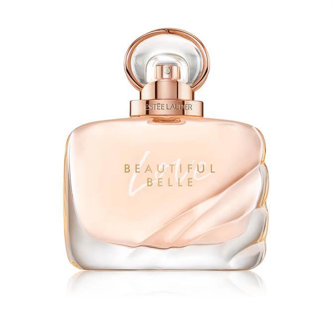 Estée Lauder Beautiful Belle Love Eau de Parfum 30ml
