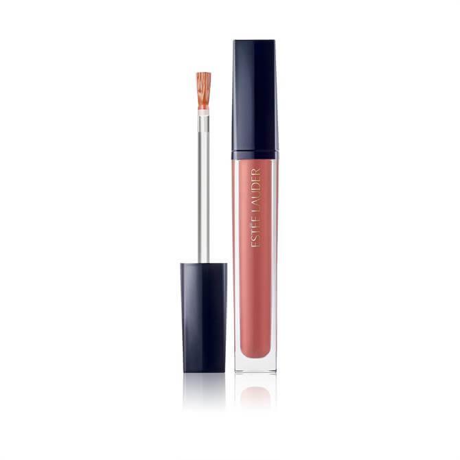 Estée Lauder Pure Color Envy Kissable Lip Shine