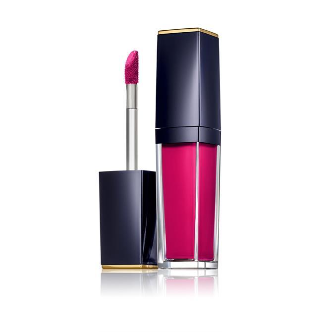 Estée Lauder Pure Color Envy Paint-on Liquid Lip Color 7ml