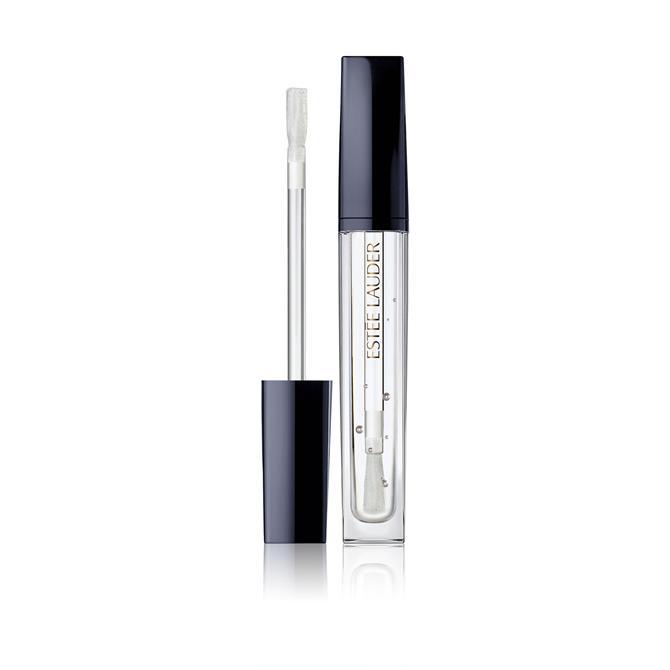 Estée Lauder Pure Color Oil-Infused Lip Shine 5.8ml
