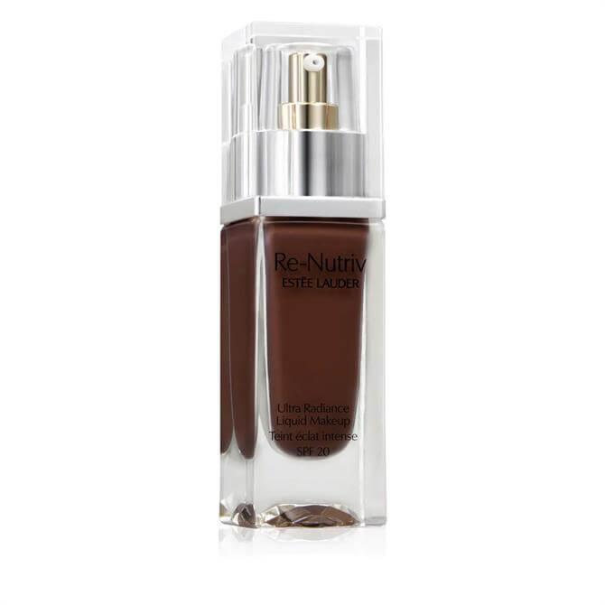 Estee Lauder Ultra Radiance Liquid Makeup SPF 20 300ml