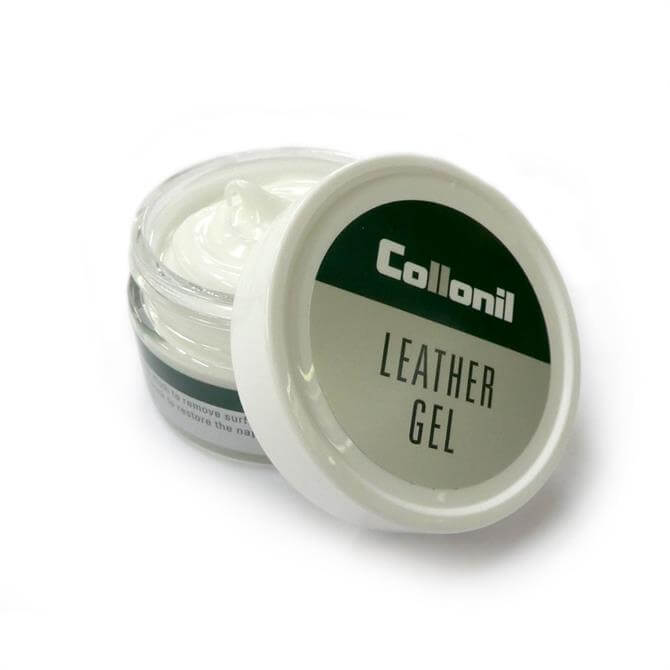 Collonil Leather Cleaning Gel
