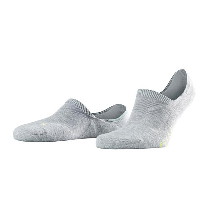 Falke Cool Kick No Show Socks