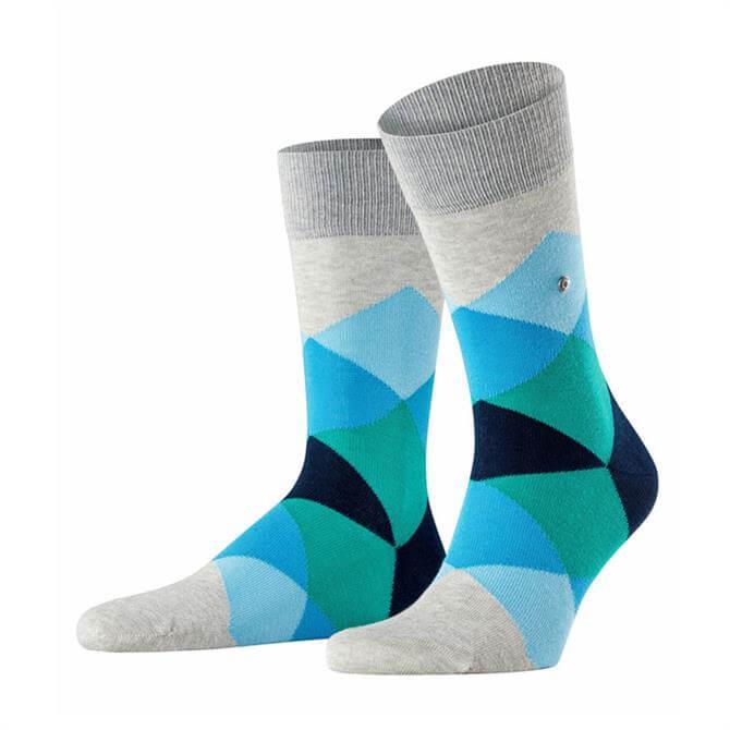 Falke Clyde Socks