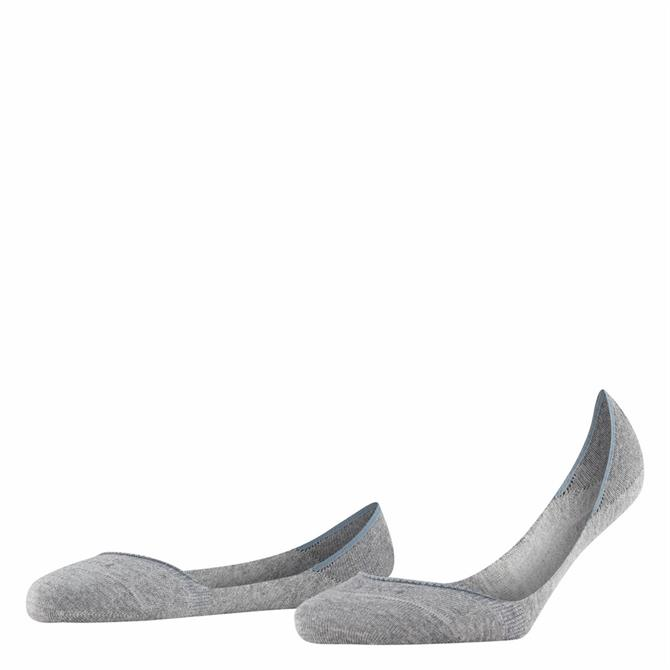 Falke Step No Show Women's Socks