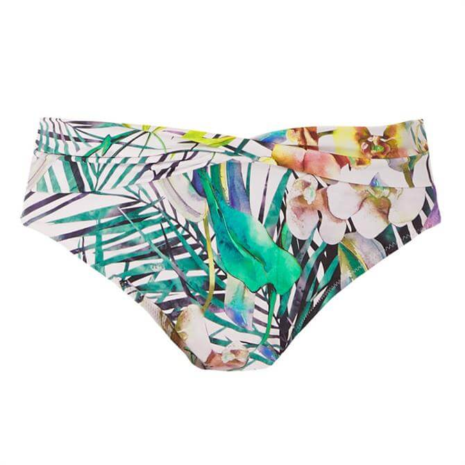 Fantasie Playa Blanca Bikini Brief