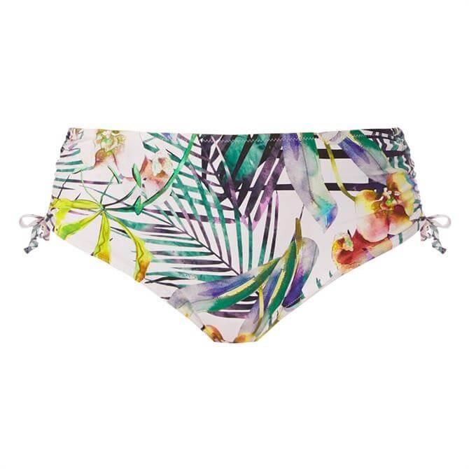 Fantasie Playa Blanca Bikini Short
