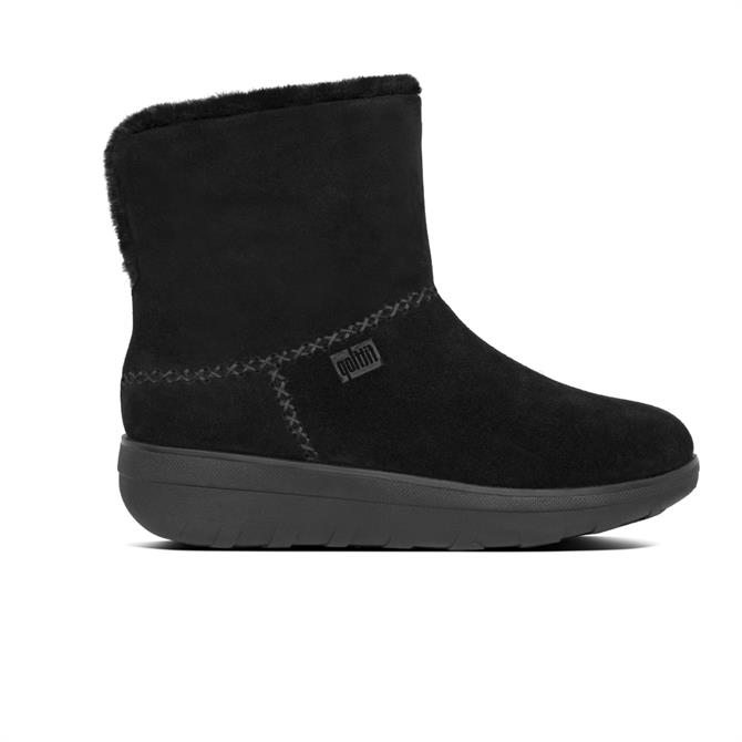 FitFlop™ Mukluk Shorty Iii Ankle Boots