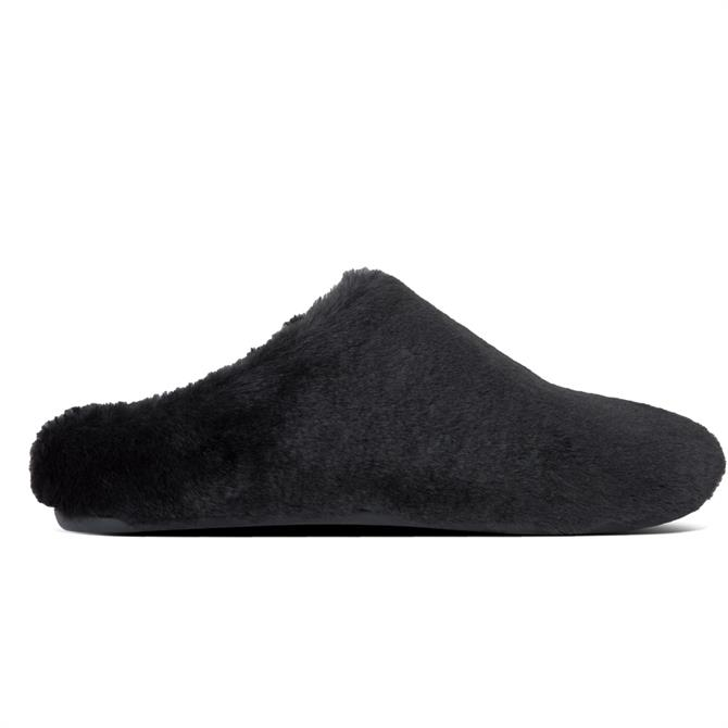 FitFlop™ Furry Slippers