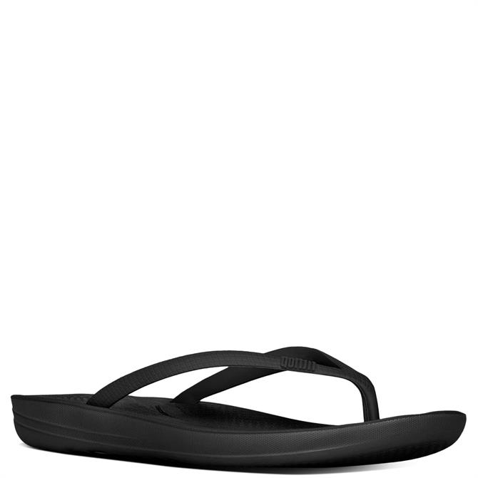 FitFlop™ Iqushion™ Super-Ergonomic Flip-Flops