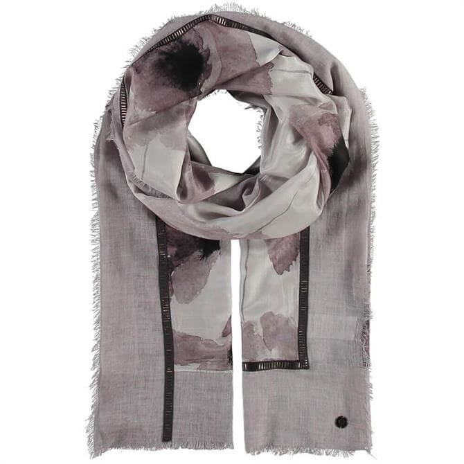 Fraas Ladies Floral Stole