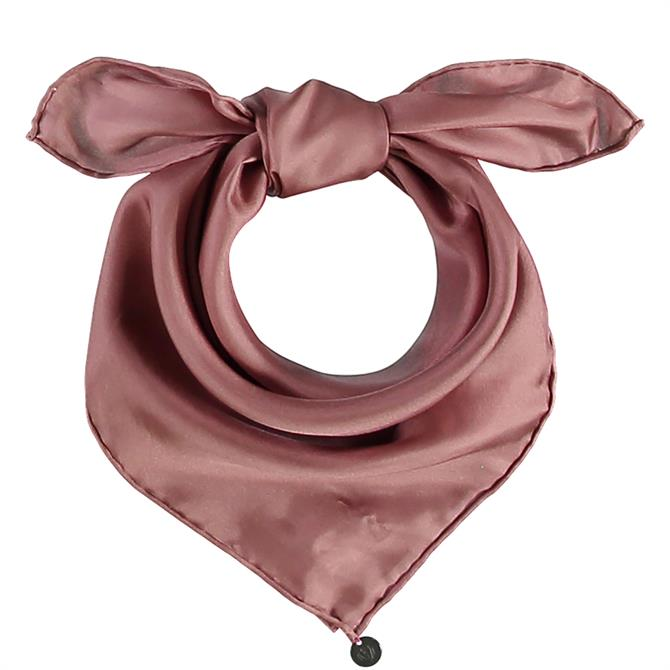 Fraas Niki Silk Ladies Square Scarf