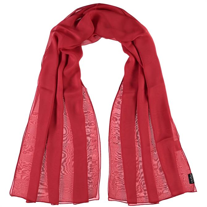 Fraas Pure Silk Ladies Stole