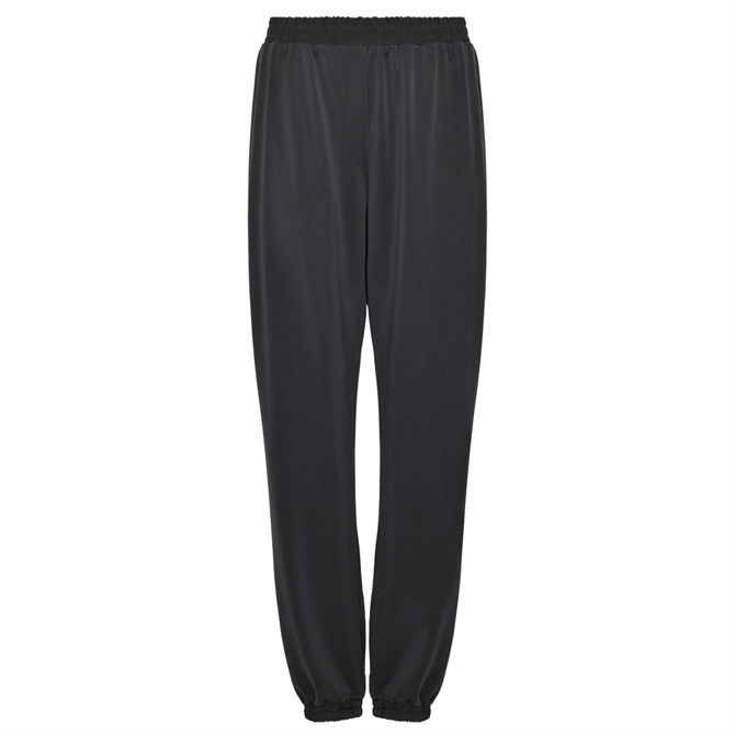 French Connection Renya Cupro Joggers