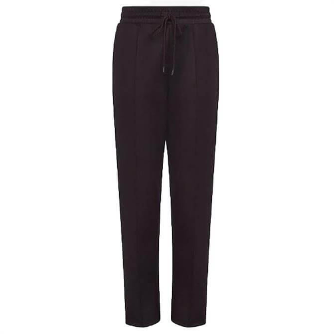 French Connection Stephanie Jersey Joggers