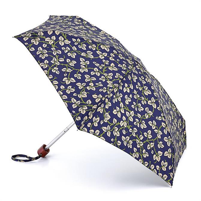 Fulton Morris & Co. Merton Leaf Umbrella