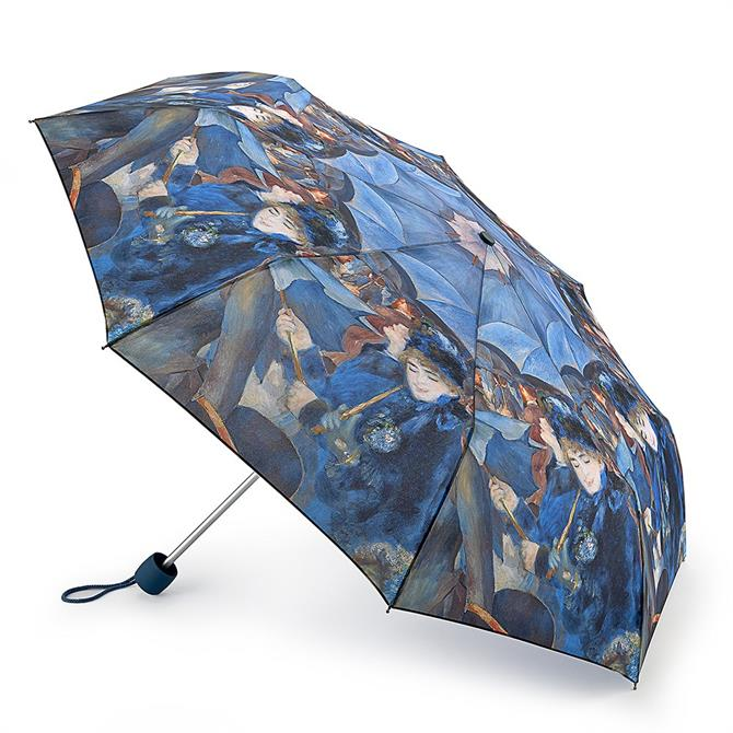 The National Gallery by Fulton Minilite-2 Umbrella