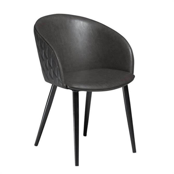Dual Chair Vintage Grey