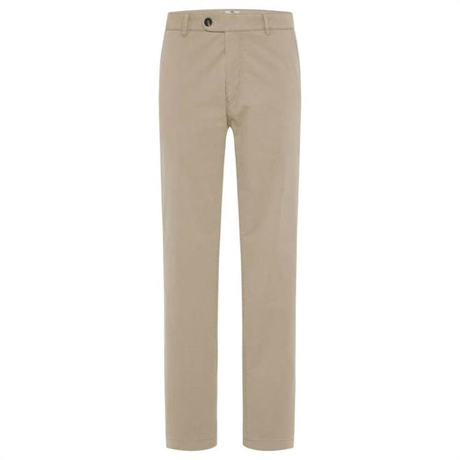 Fynch-Hatton Togo Modern Fit Chino Trousers