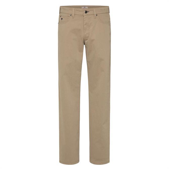 Fynch Hatton Mombasa 5 Pocket Jeans